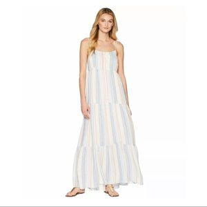 Splendid (Anthropologie) Promenade (Brunch) Maxi